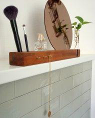 Spiegel meubel M2B II