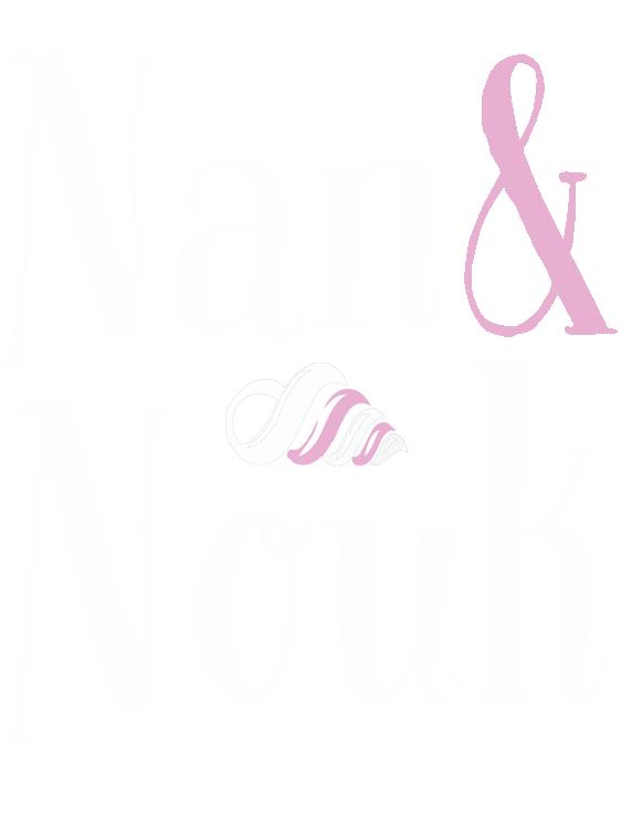 Nan&Nouk