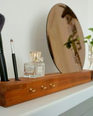 Spiegel meubel M2B IV
