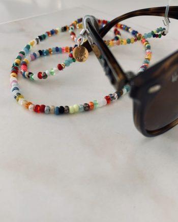Brillenkoorden
